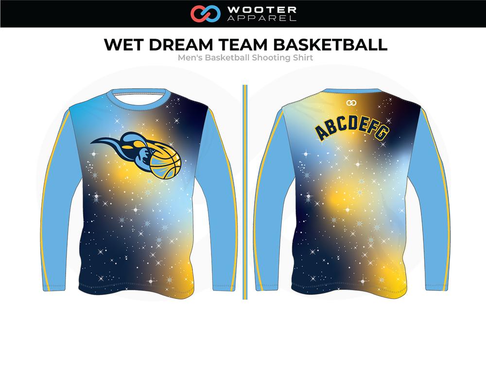 WetDreamTeamBasketball_ShootingShirtMockup.png