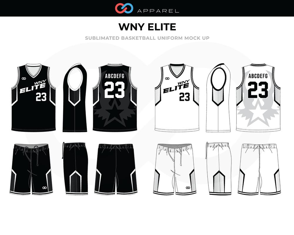 WNY-ELITE-Sublimated-Basketball-Uniform-Mock-Up.png