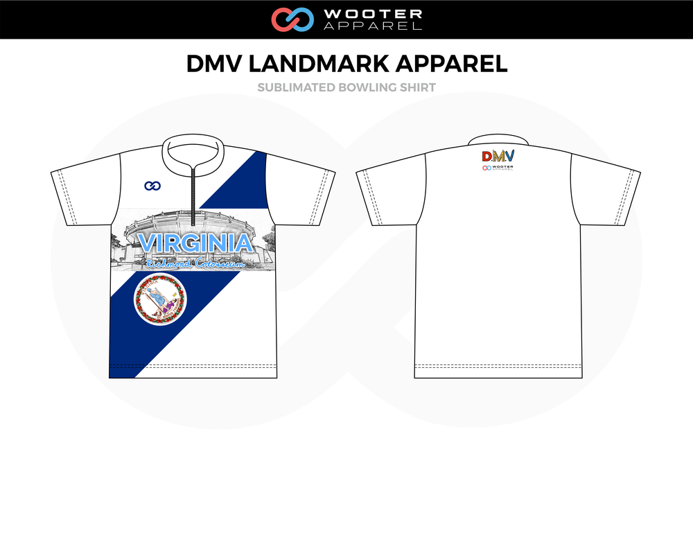 05_DMV Landmark Apparel v5.png