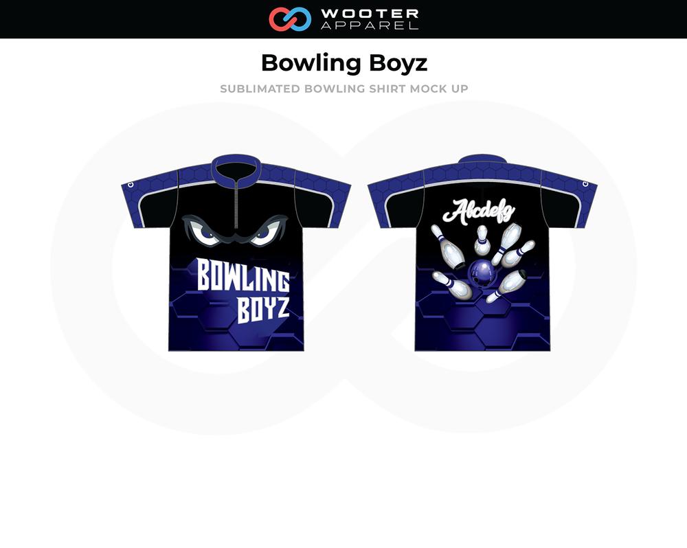 Bowling-Boyz_Bowling_Sublimated_Bowling_Shirt_v1_2019.png