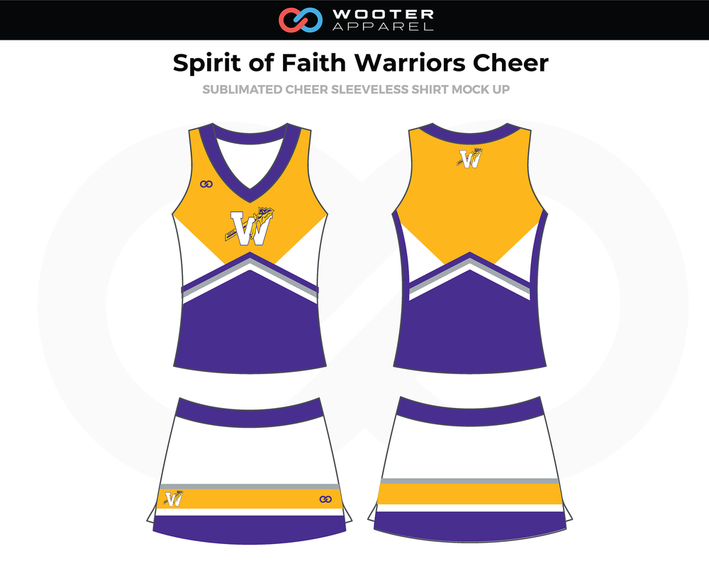 2019-01-28 Spirit of Faith Warriors Cheer Uniform A - Copy.png
