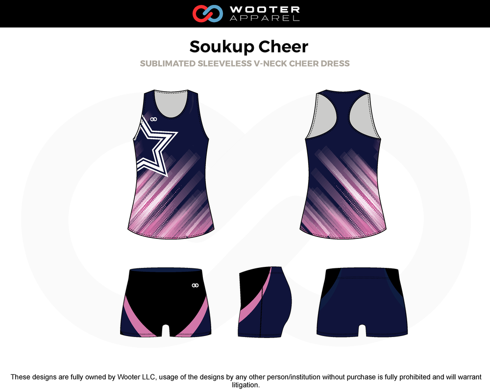 soulup cheer_Page_1.png
