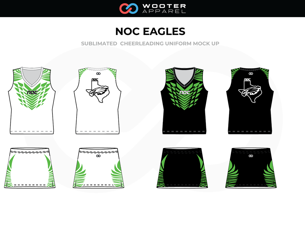NOC-Eagles-Cheerleading-Uniform-Mock-Up.png