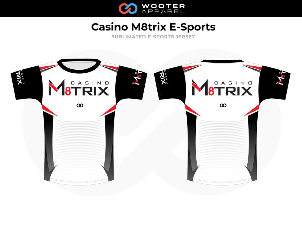 2019-02-20 Casino M8trix E-Sports Jersey (A).png