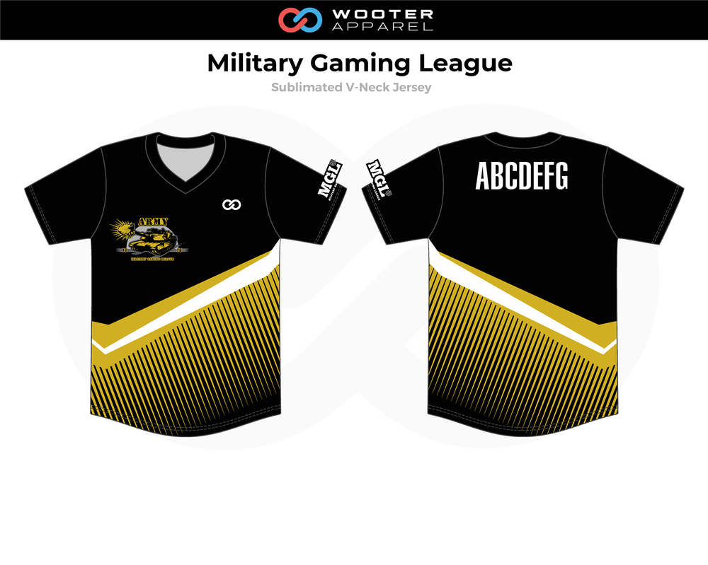 2019-03-04 Military Gaming League V-Neck Jersey (A).png