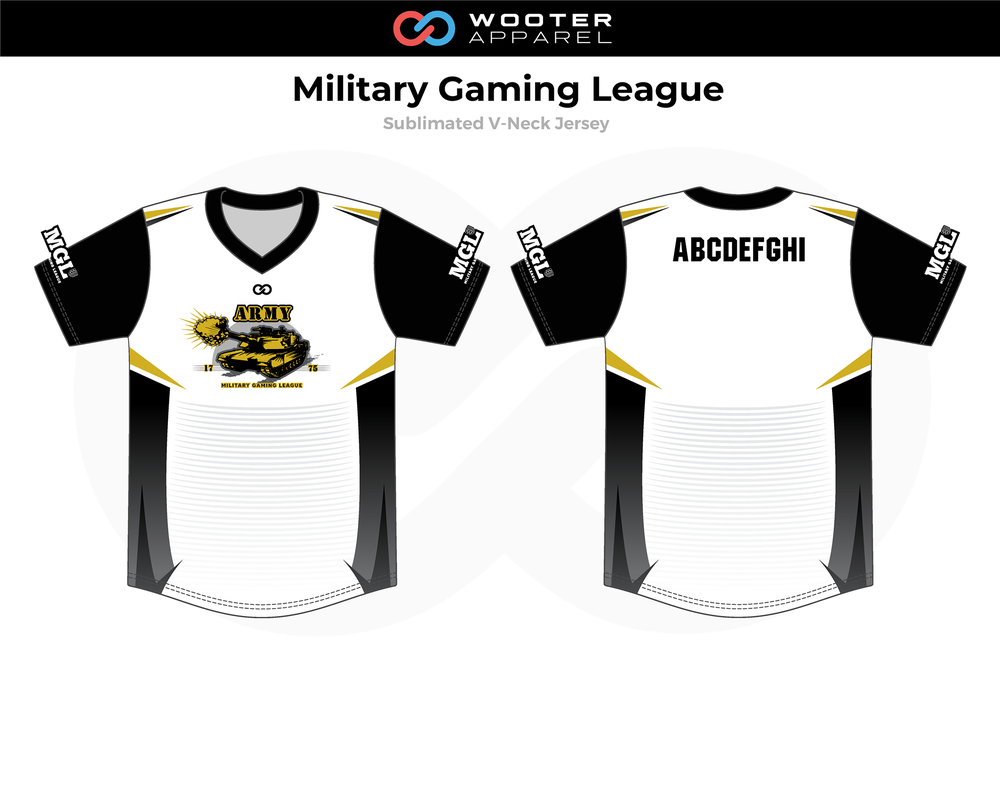 2019-03-04 Military Gaming League V-Neck Jersey (B).png