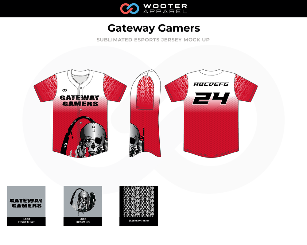 Gateway-Gamers-Sublimated-Esports-Jersey-Mock-Up_2018.png