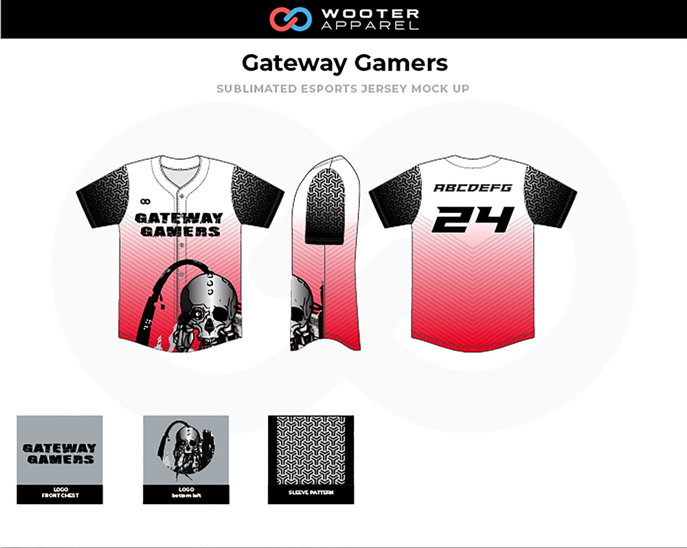 Gateway Gamers Sublimated Esports Jersey Mock Up_2018.png