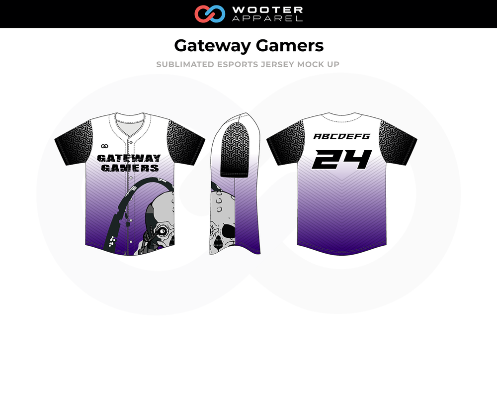 Gateway-Gamers-Sublimated-Esports-Jersey-Mock-Up_-v3_2018.png