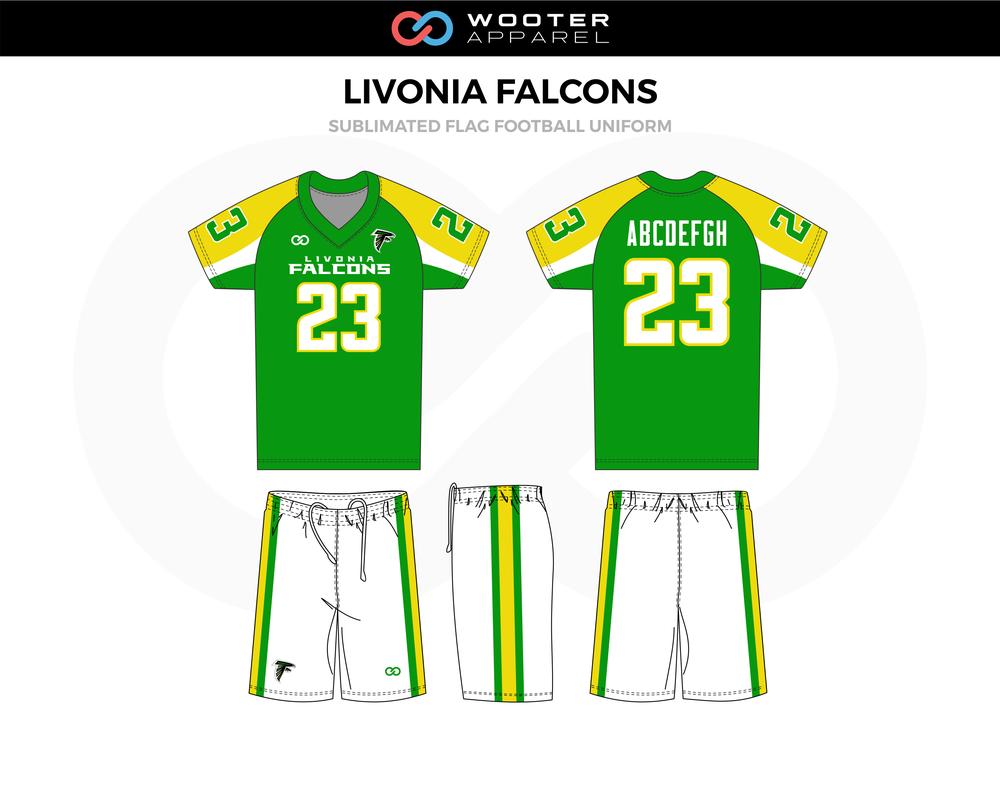 01_Livonia Falcons Flag Football.png