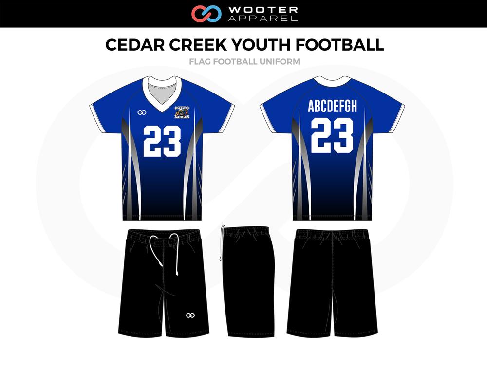 03_Cedar Creek Youth Flag Football.png