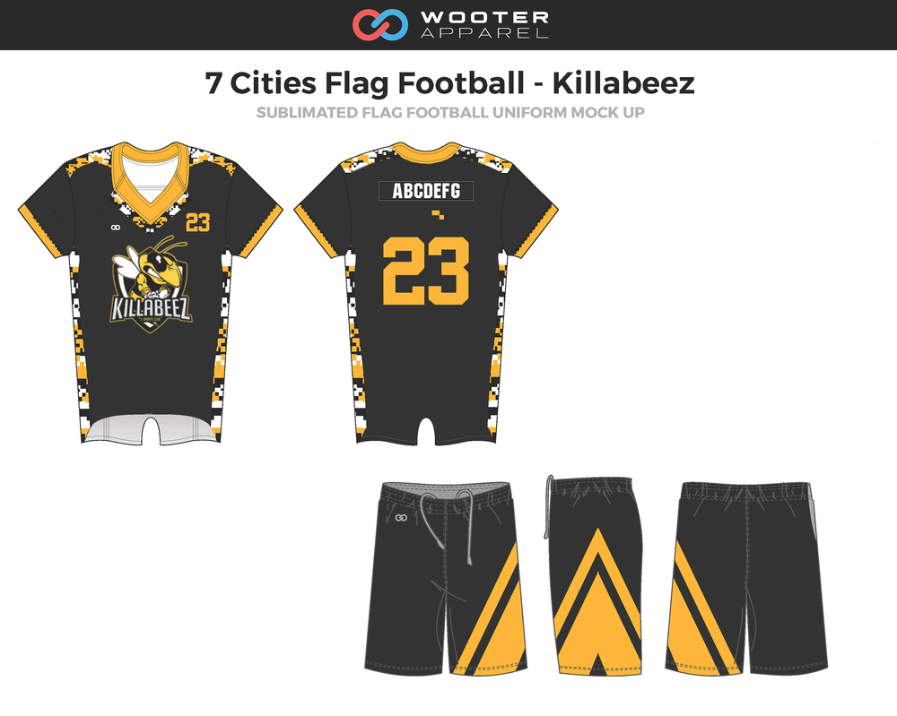 7 Cities Flag football set league_Page_3.png