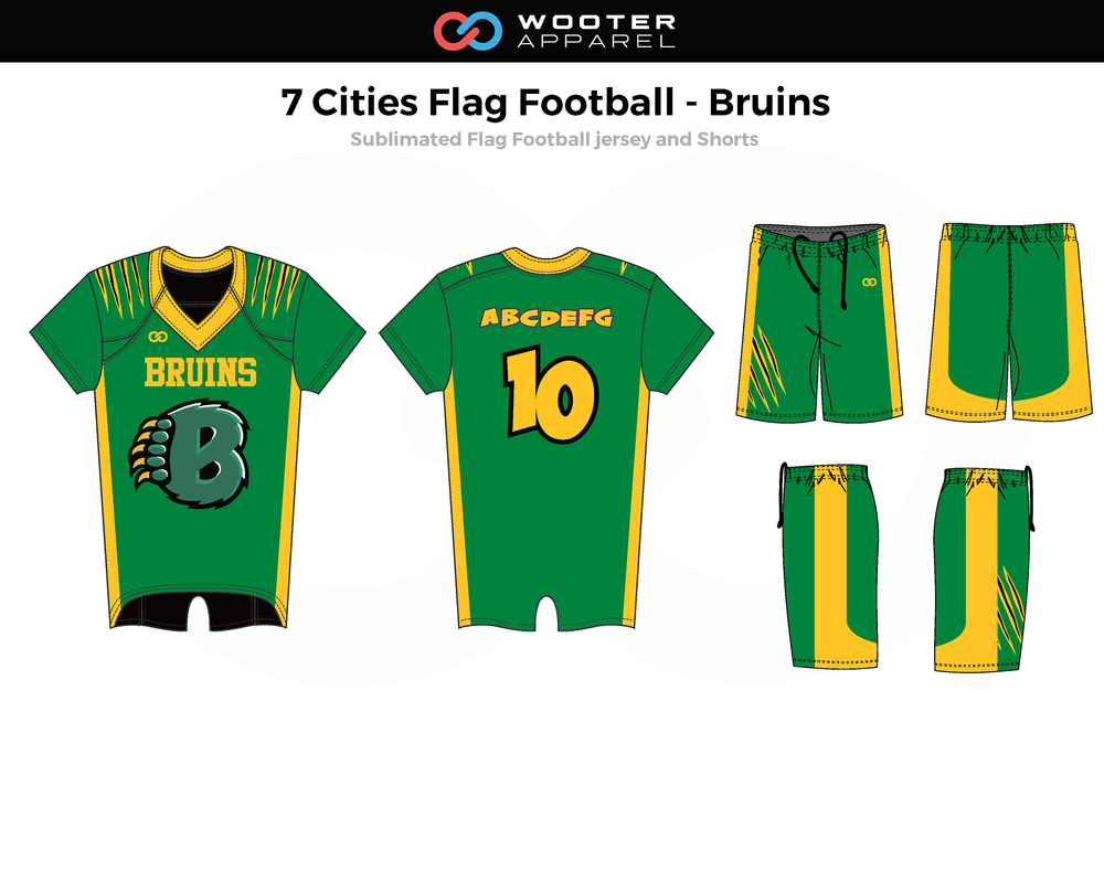 7 Cities Flag football set league_Page_1.png