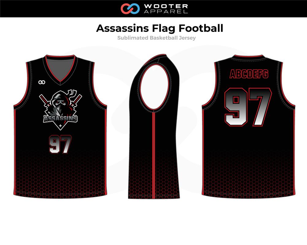 2019-01-23 Assassins Flag Football Basketball Jersey.png