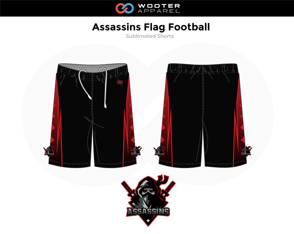 2019-01-23 Assassins Flag Football Shorts.png
