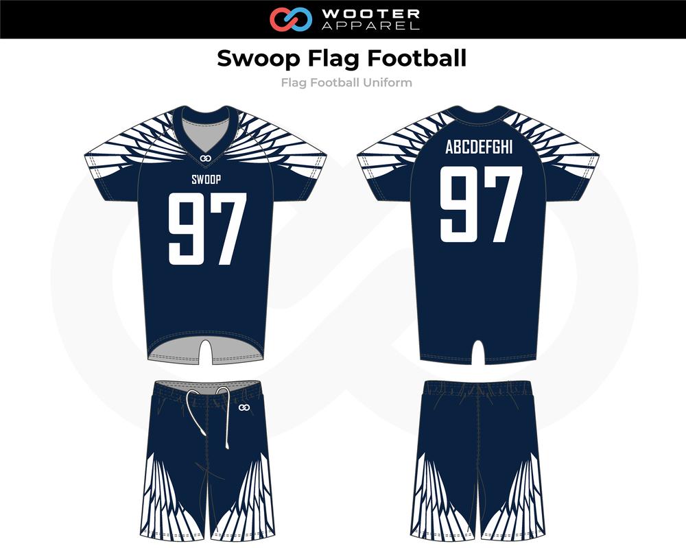 2019-02-12 Swoop Flag Football Uniform (Iron Eagle).png