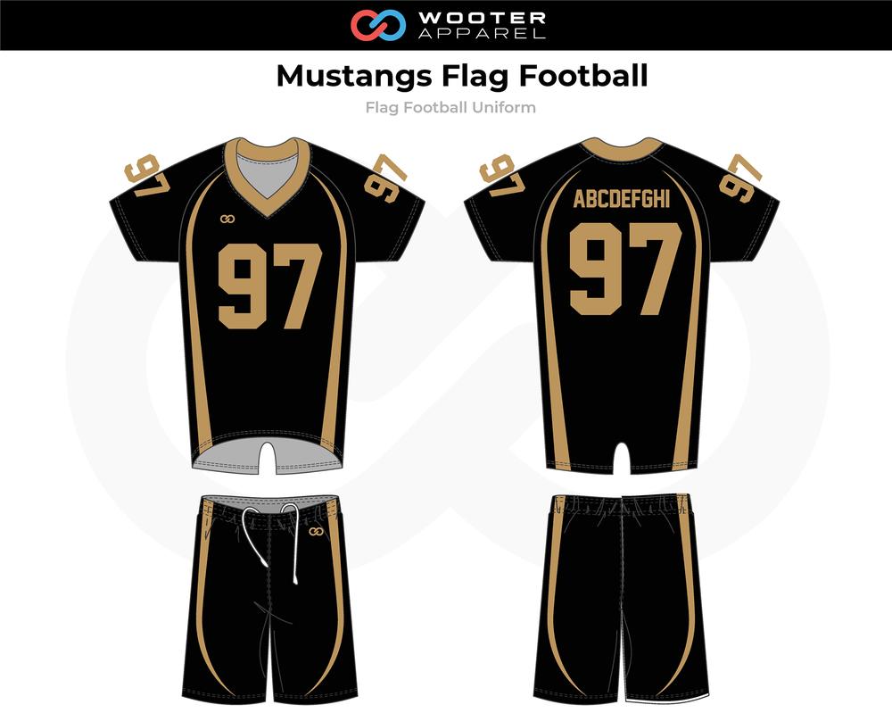 2019-02-20 Mustangs Flag Football Uniform (Horns).png