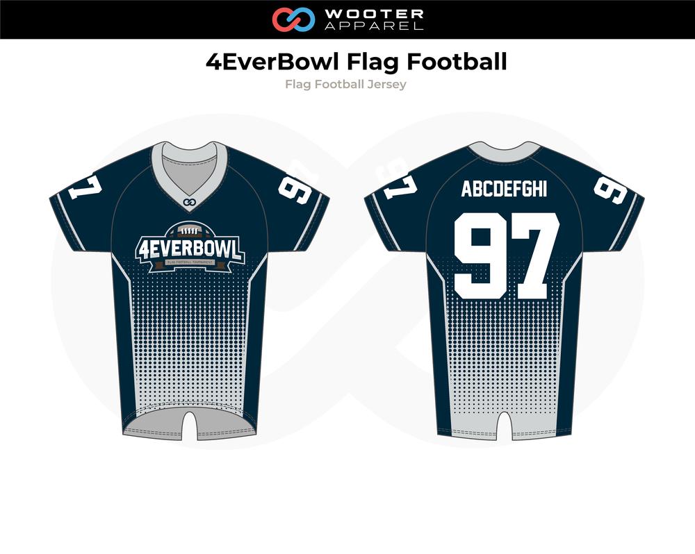 2019-03-15 4EverBowl Flag Football Flag Football Jersey (Dots).png
