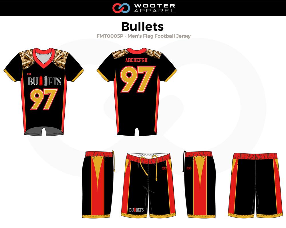 Bullets Flag Football- Men's Flag Football Jersey-01.png