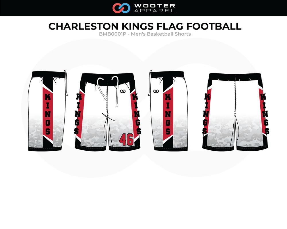 CharlestonKingsFlagFootball_ShortsMockupV1.png