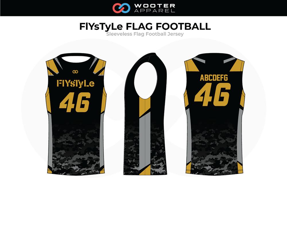 FlystyleFlagFootball_BlackCompressionTopMockup.png