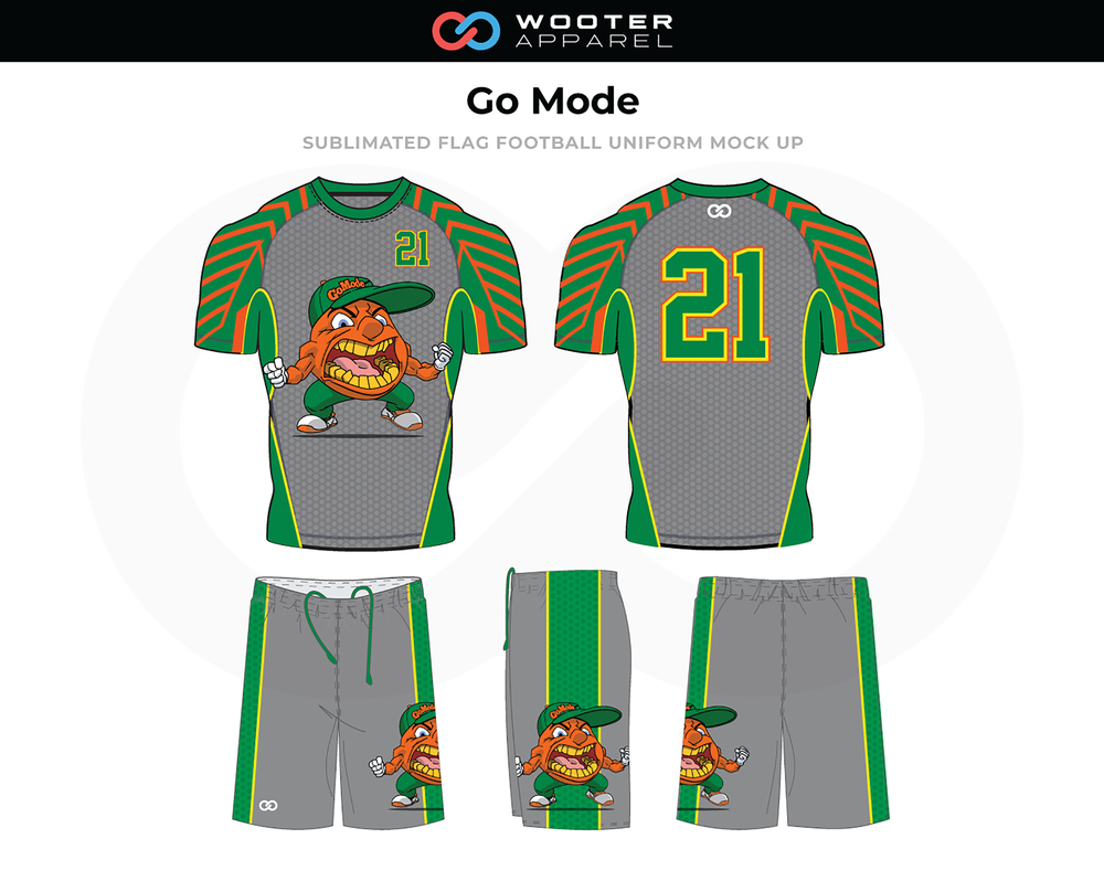 Go-Mode-Flag-Football-Uniform-Mock-Up-2.png