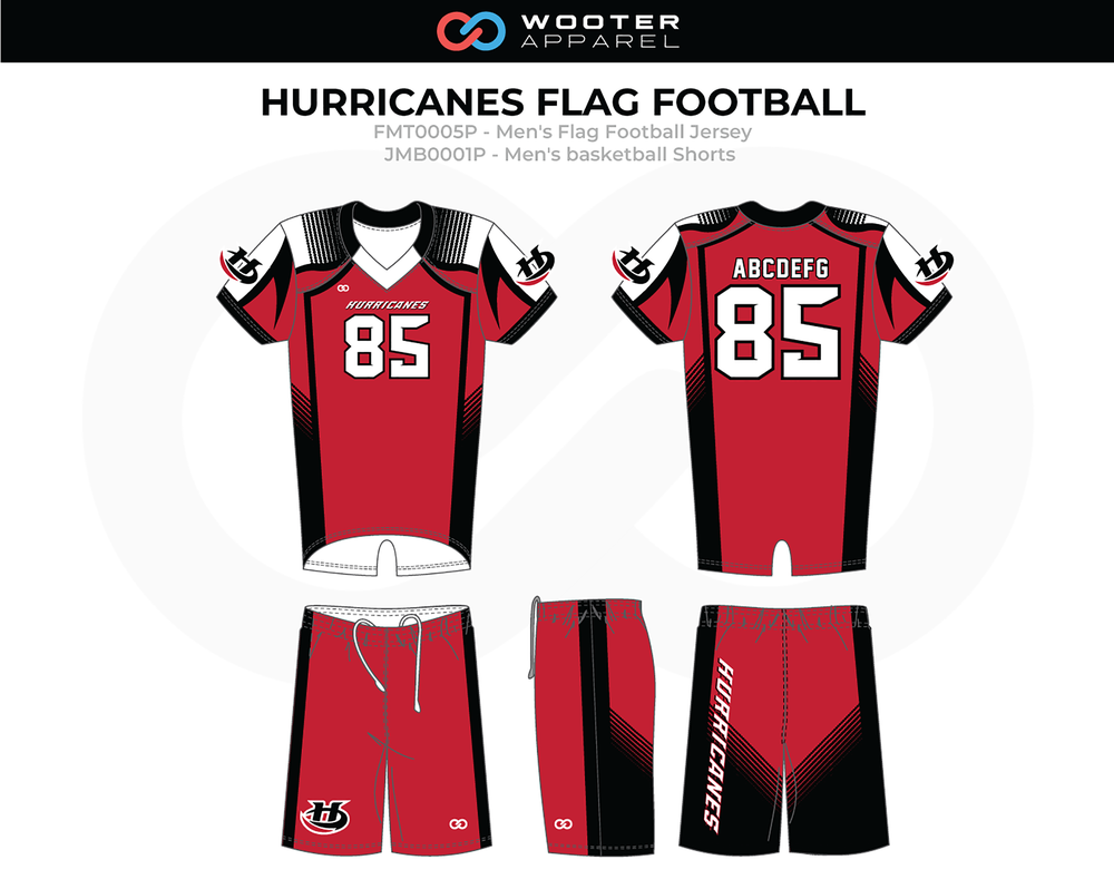 HurricanesFlagFootball_MockupV1.png