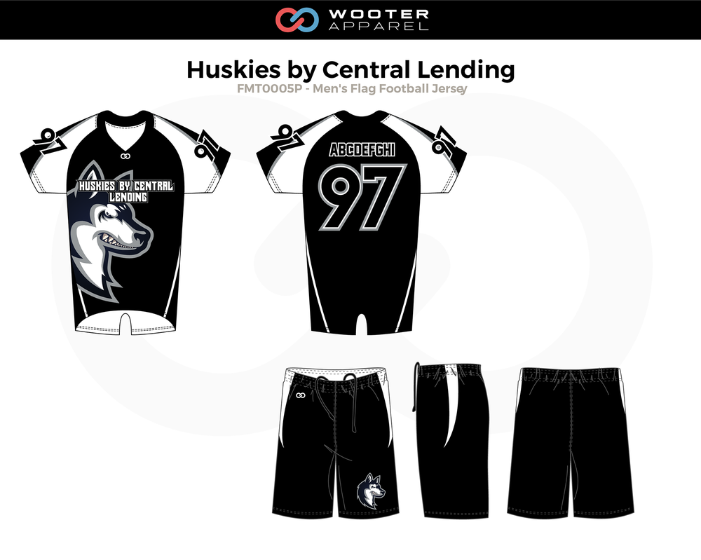 Huskies by Central Lending- Men's Flag Football Jersey-01.png