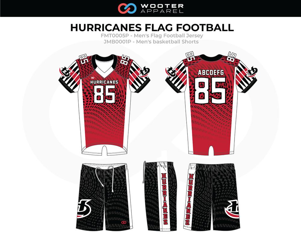 HurricanesFlagFootball_MockupV2.png