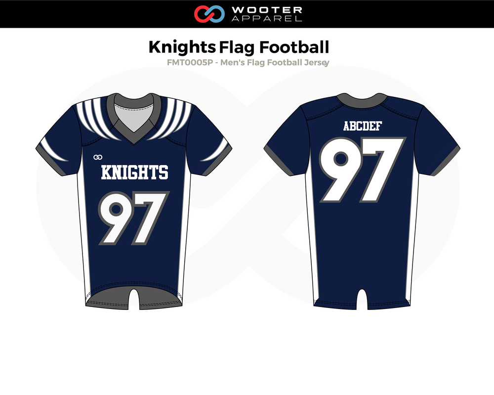 Knights - Men's Flag Football Jersey - anthony-01.png