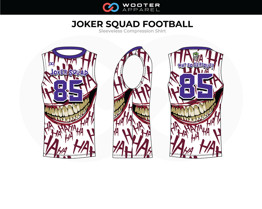 JokerSquadFootball_CompressionTopMockup.png