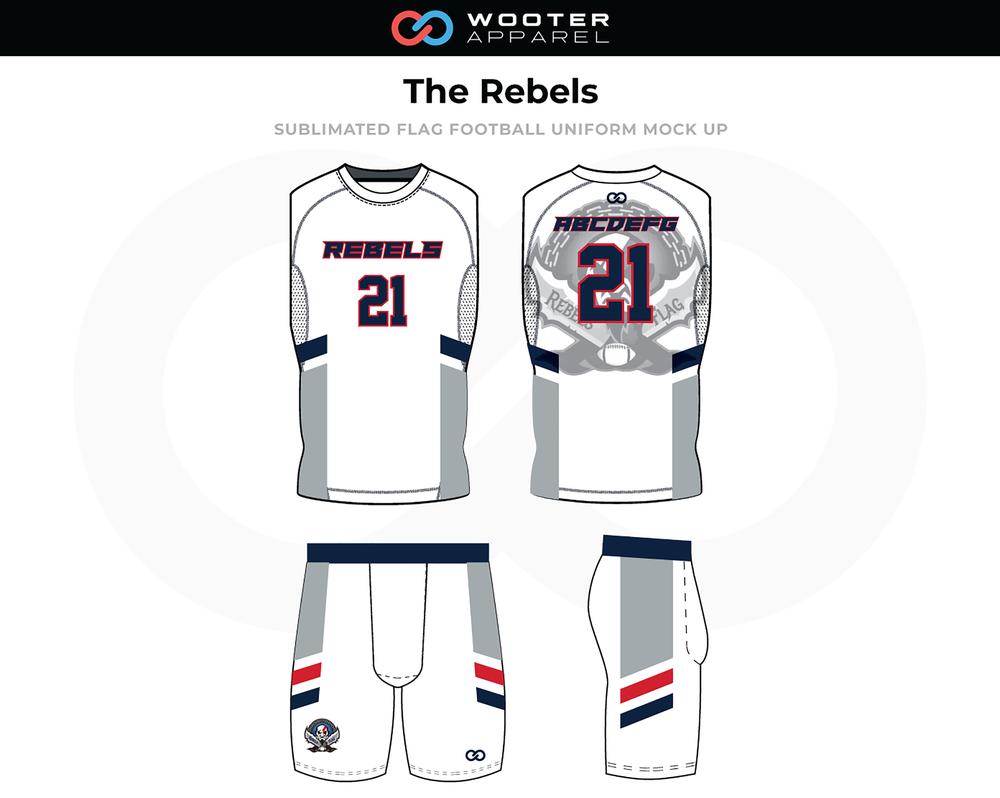 The-Rebels-Flag-Football-Uniform-Mock-Up_-V1_2018.png