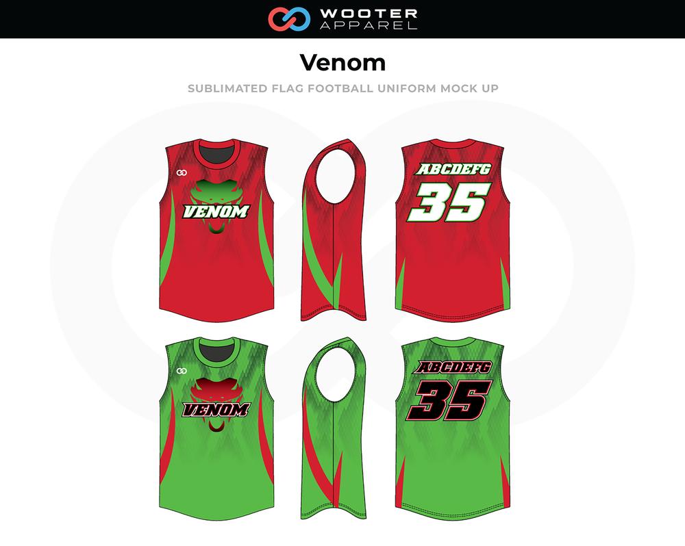 Venom-Flag-Football-Uniform-Mock-Up.png