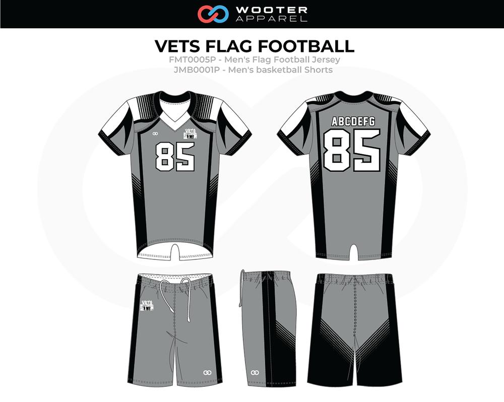 VetsFlagFootball_MockupV1.png