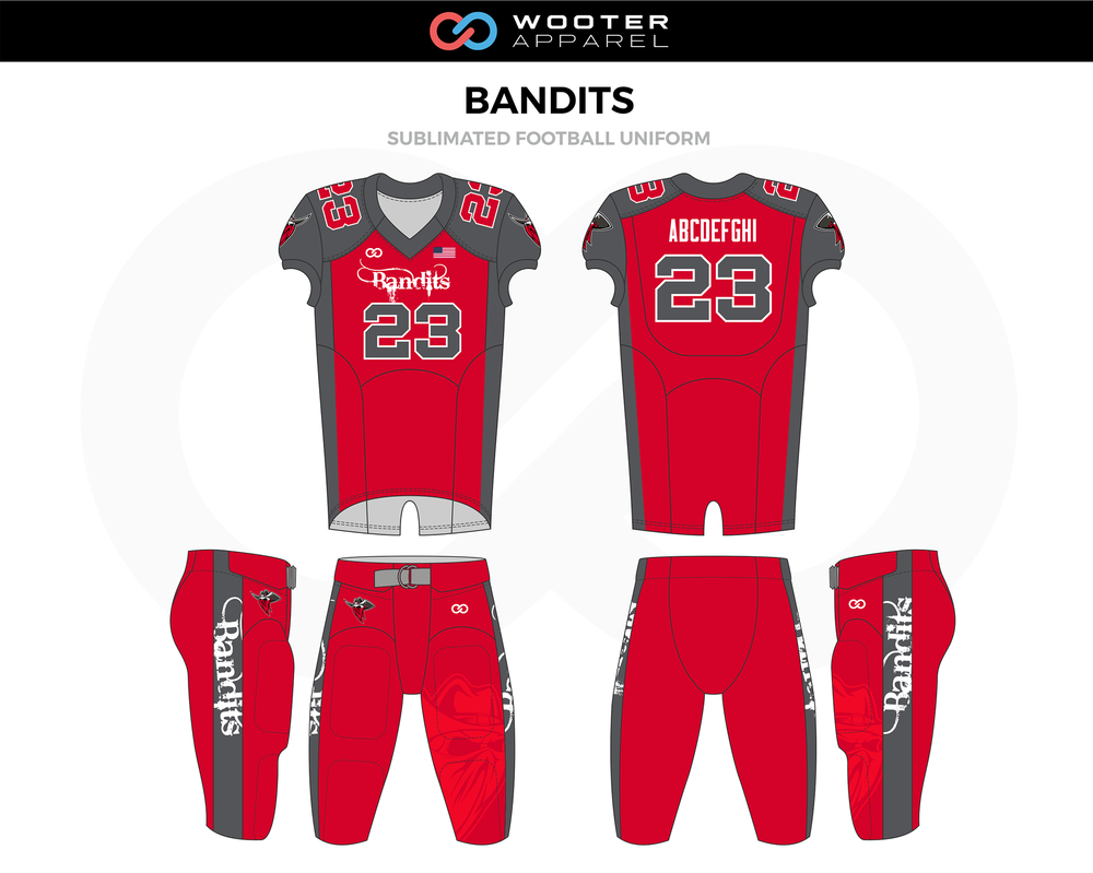 01_Bandits Football and Cheer v2.png