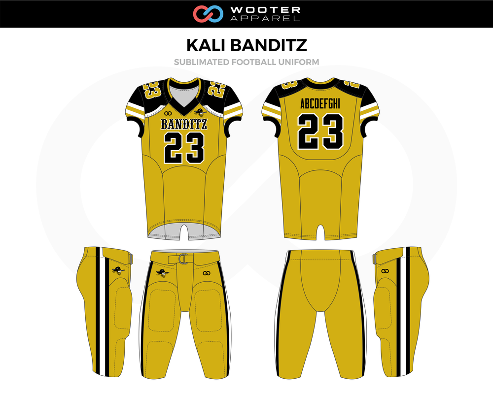 01_Kali Banditz Football.png