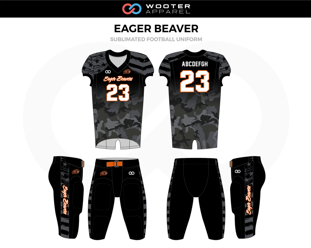 01_Eager Beaver Football Club.png