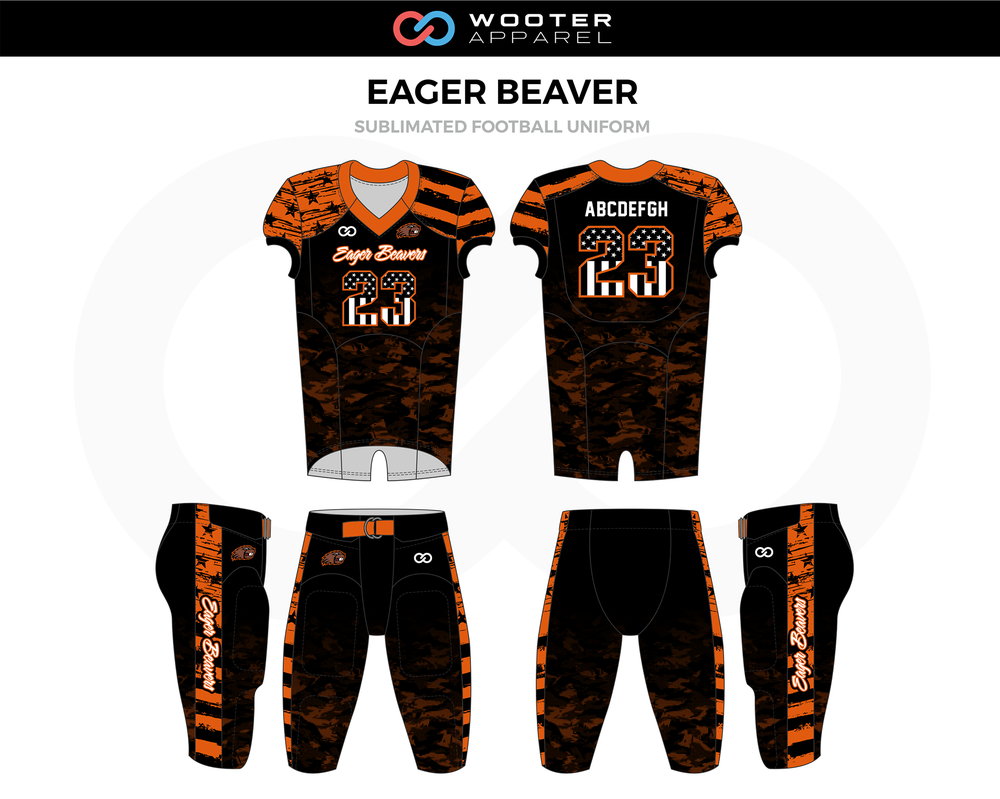 02_Eager Beaver Football Club.png