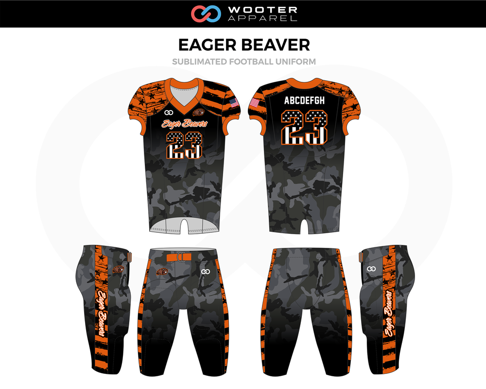 04_Eager Beaver Football Club.png