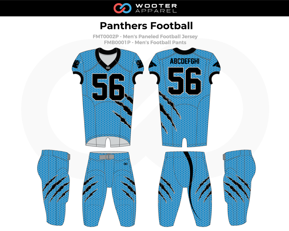 2019-01-10 Panthers Football (Blue).png