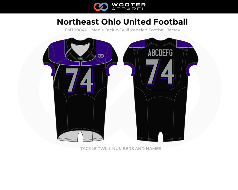 2019-01-23 Northeast Ohio United Football Tackle Jersey.png
