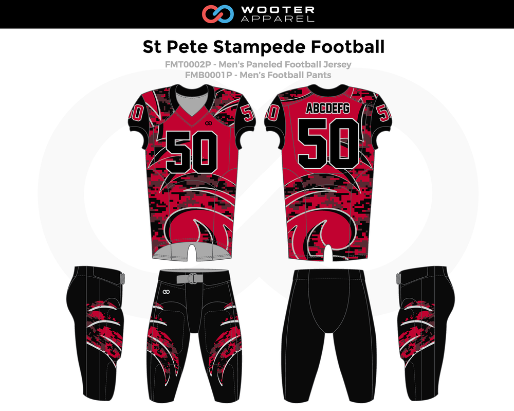 2019-01-23 St Pete Stampede Football Uniform (C).png
