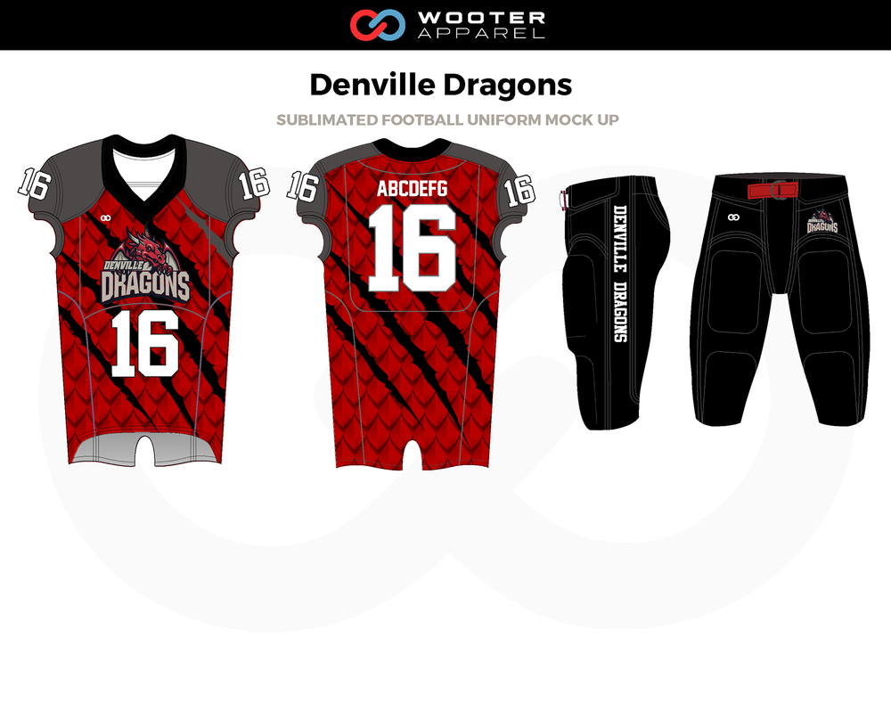 denville dragons_Page_2.png