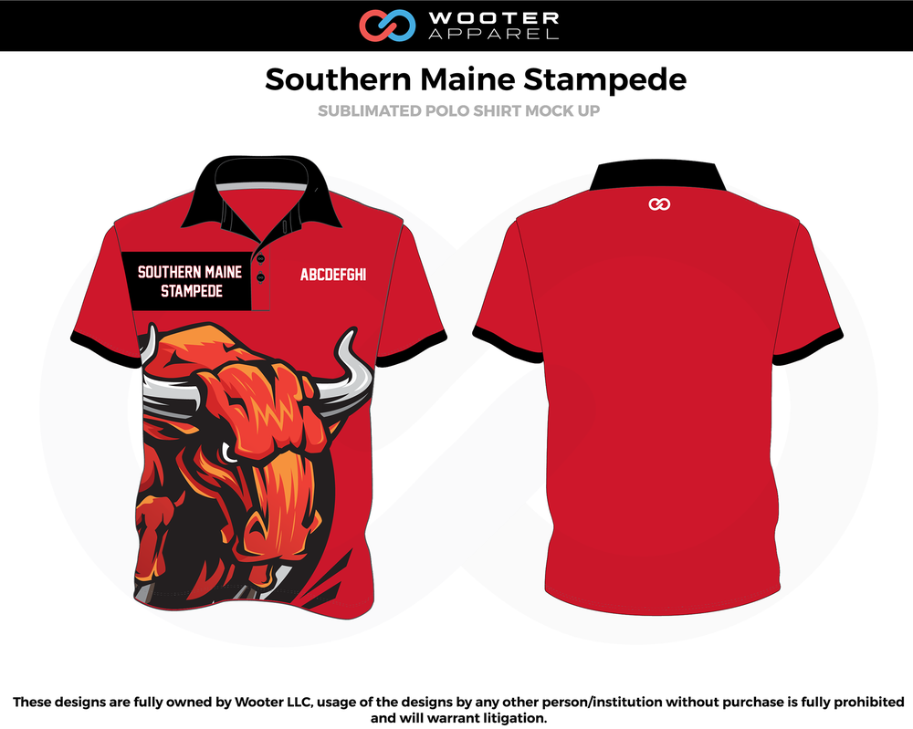 Southern Maine Stampede - Coaches shirt-01.png