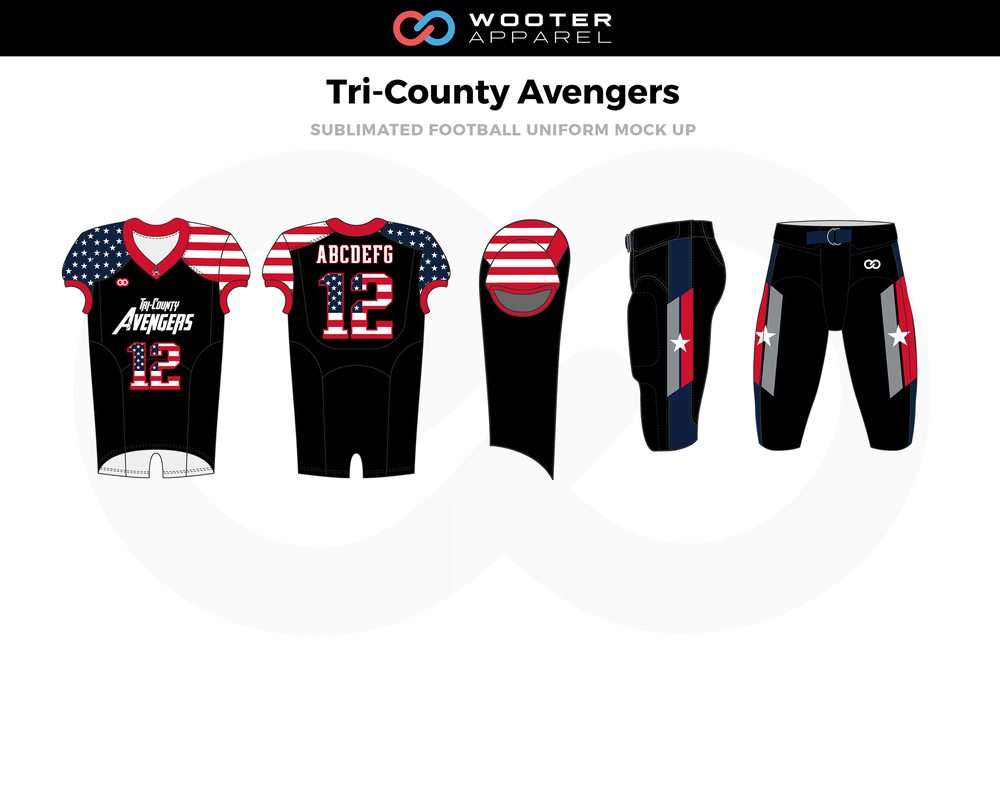 tri-county avengers Sublimated Football Uniform v5-01.png