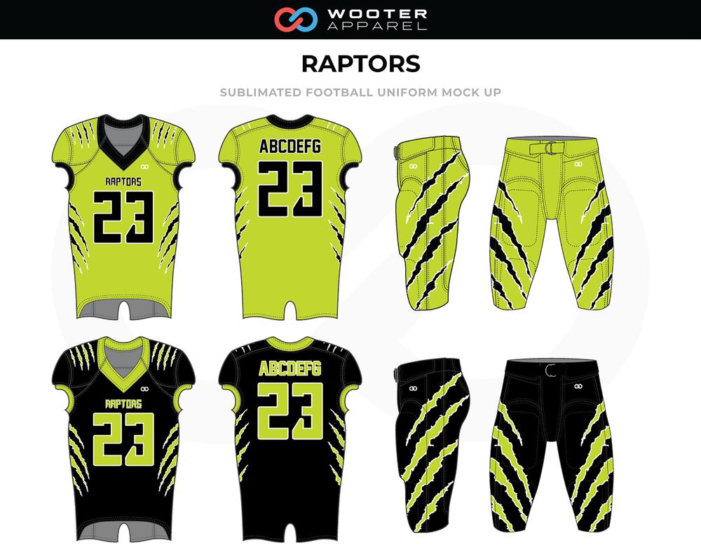 Raptors-Sublimated-Football-Uniform-Mock-Up-2.png