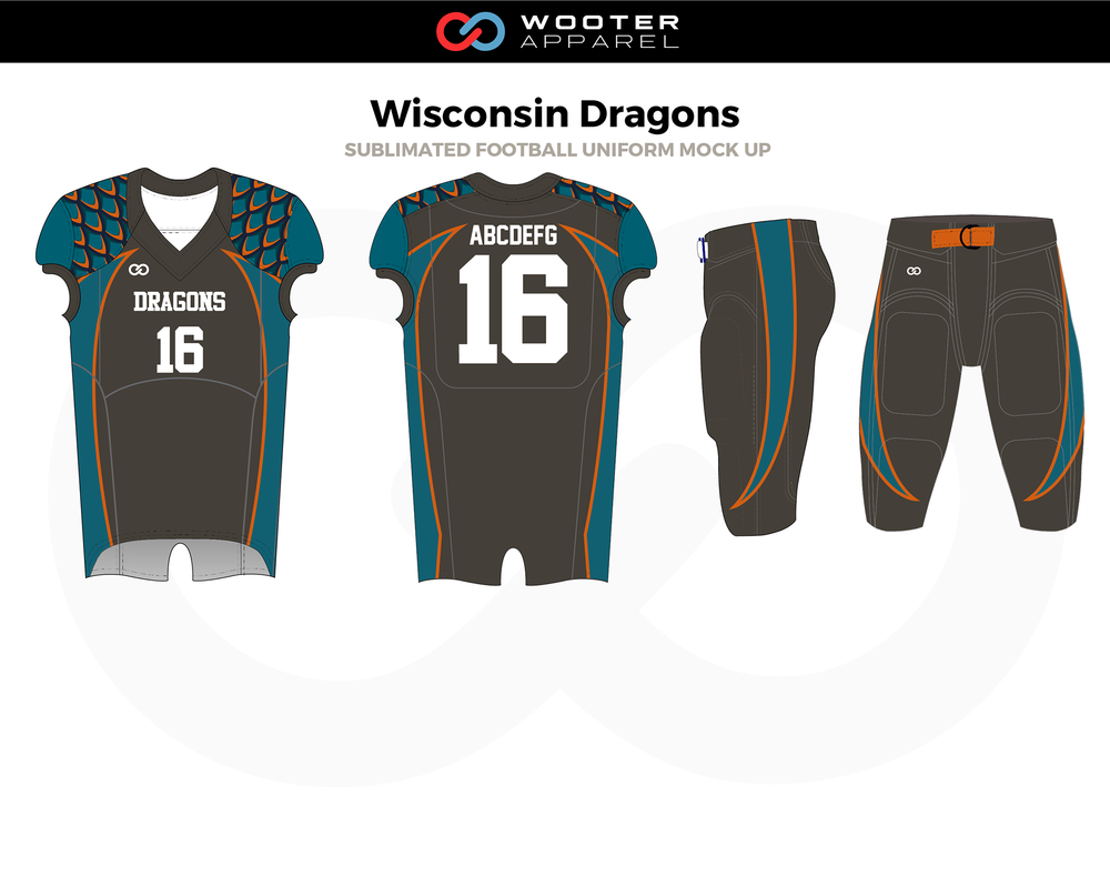Wisconsin dragons-01.png