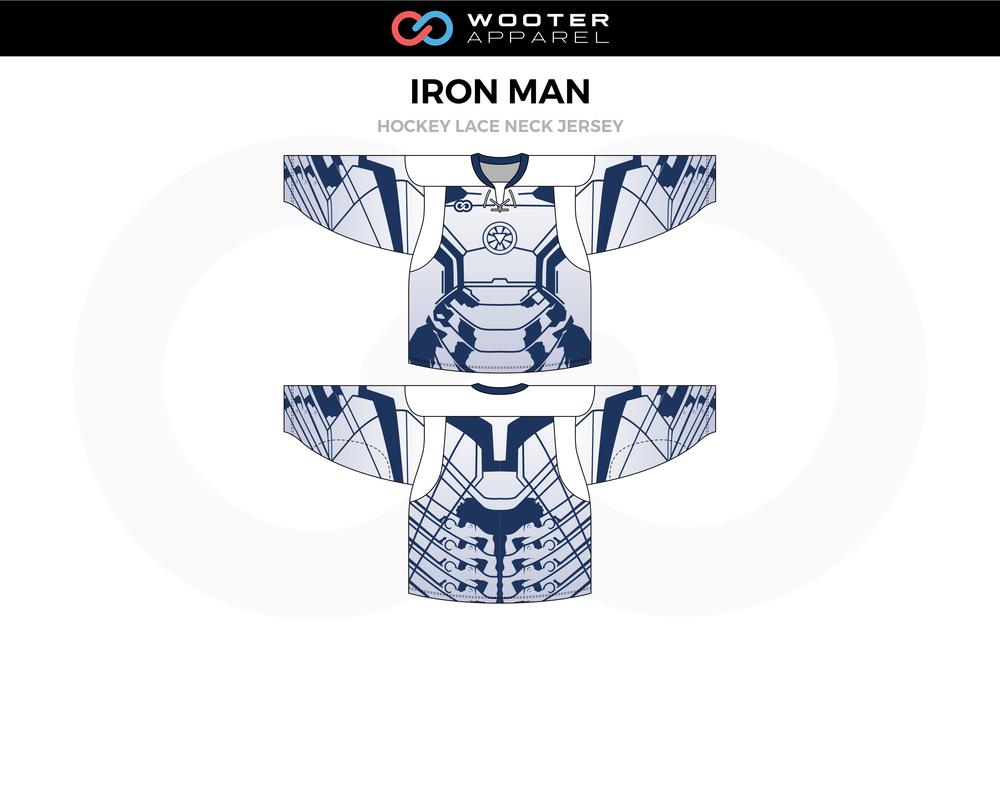03_Iron Man Hockey.png