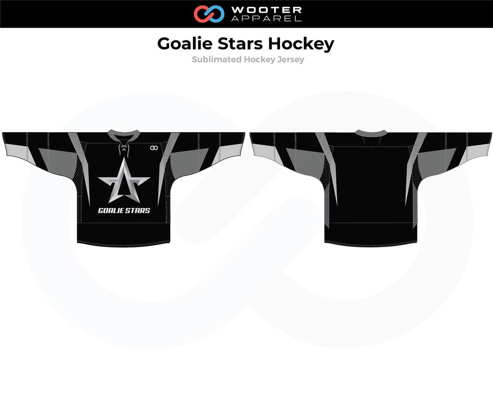 2019-01-25 Goalie Stars Hockey Jersey (Black).png