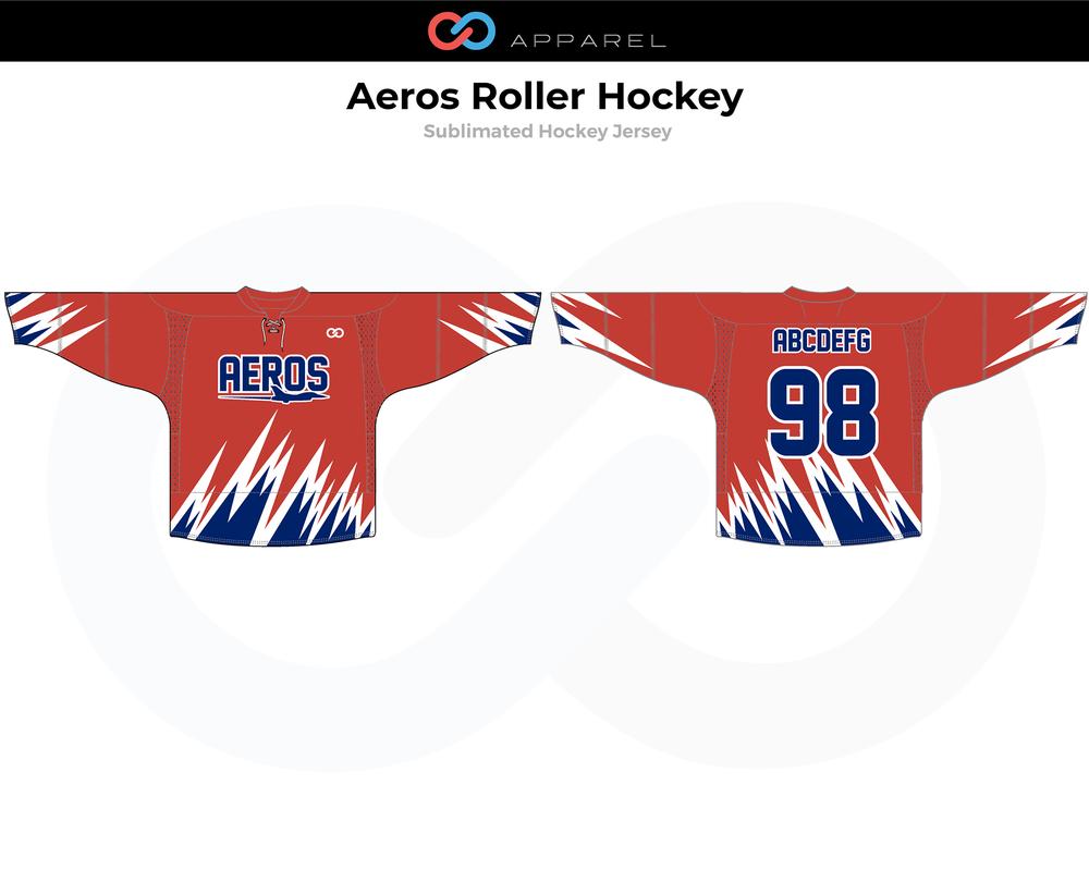 2019-01-18 Aeros Roller Hockey Jersey.png